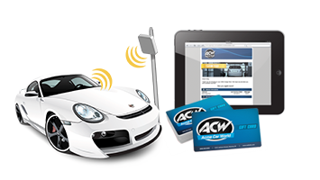 eGenuity Kiosk Car Wash Kiosks Marketing