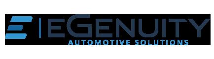 eGenuity - Car Wash POS - Quick Lube POS
