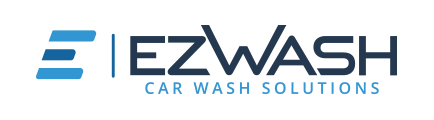 ezWash Car Wash Point Of Sale Software POS